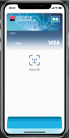 Installer ApplePay sur son smartphone pour un meilleur paiement mobile